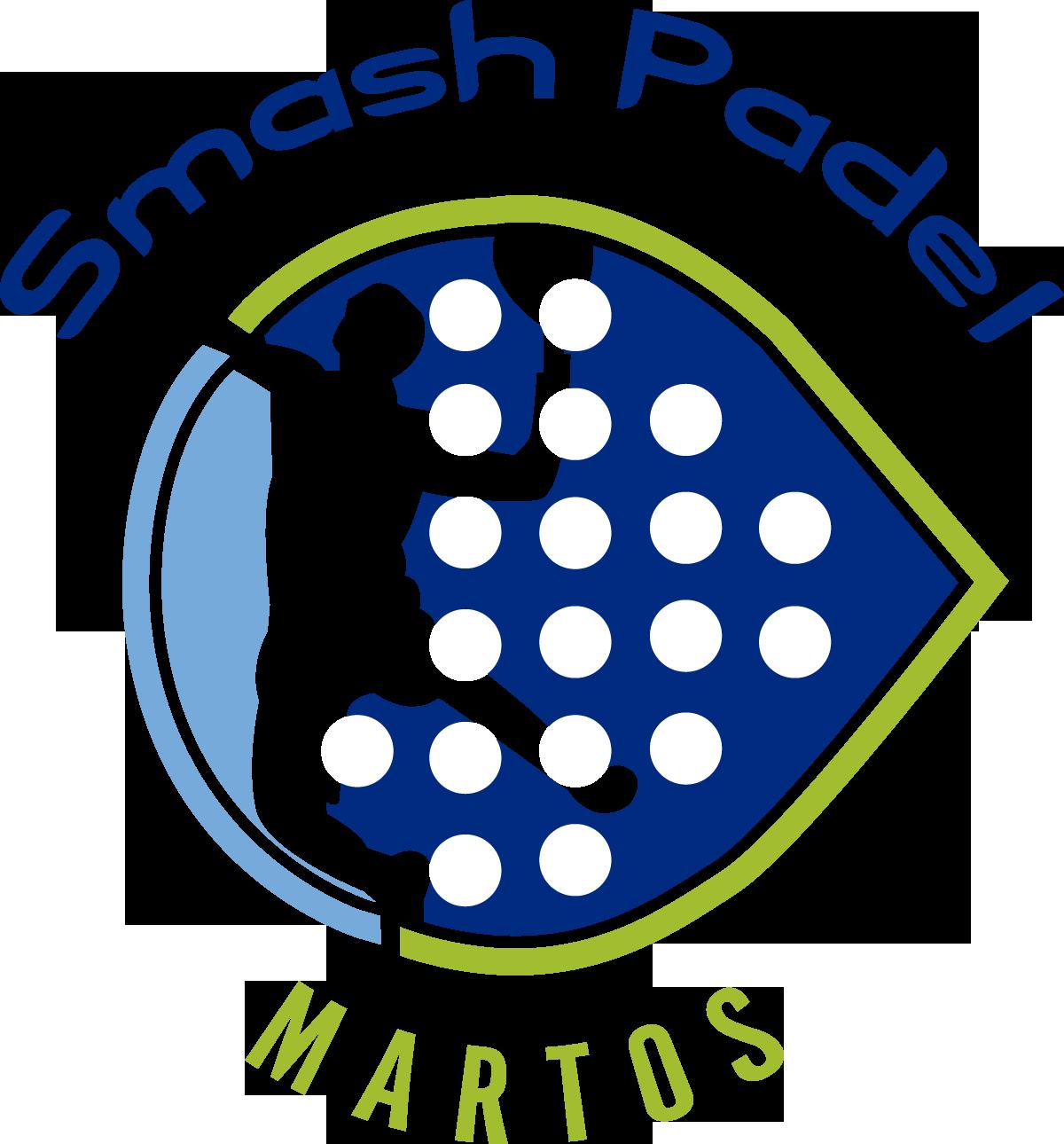 Smash Padel Martos