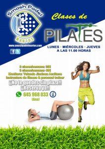 07-pilates